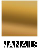 nanails footerlogo