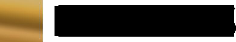 nanails logo